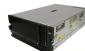 菏泽枣庄IBM代理,供应山东17地市IBM System x3850 X5,山东