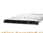 IBM总代理,山东盛世博威专业供应IBM System x3550 M4