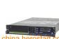 供应济南枣庄IBM小型机,山东IBM小型机最新报价,山东盛世博威