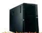 供应淄博泰安IBM x3500M4,淄博泰安IBM代理,山东盛世博威IBM总代理